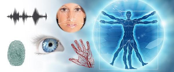 The basics of biometrics